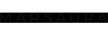Mar Saura | Official Website